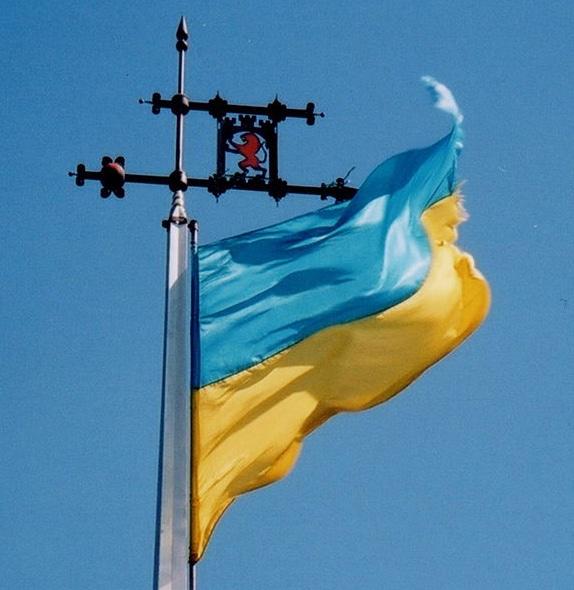Ukraine-Russie : une guerre oubliée et des livres en otage