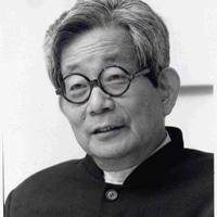 Ces auteurs qui tiennent la route : Kenzaburô Ôe
