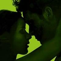 La « new romance » sous la loupe : un phénomène plus grand que nature