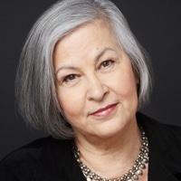Abla Farhoud : À faire fondre les cœurs