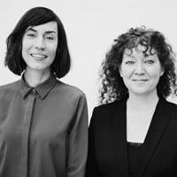 Hélène Belleau et Delphine Lobet : Mon cher amour, c'est à ton tour, de te laisser parler… d'argent!