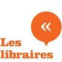 Les libraires au Salon international du livre de Québec