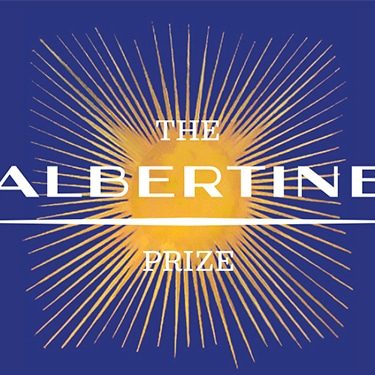Albertine Prize : Un nouveau prix américain pour la fiction française