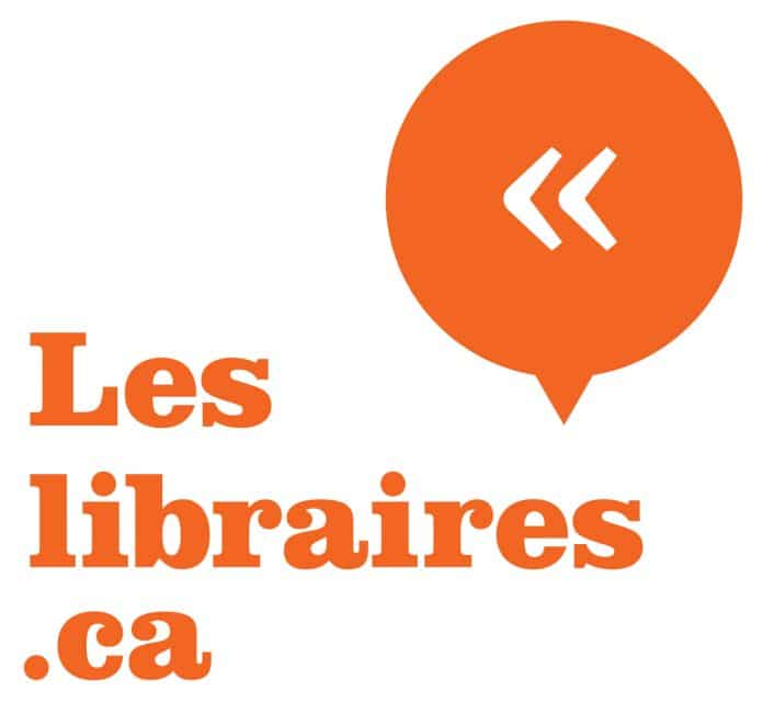 Leslibraires.ca : le plus grand inventaire de livres francophones en Amérique du Nord