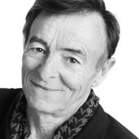 Robert Lalonde : La vocation de l'enfance