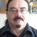 Daniel Sernine honoré par le prix IBBY Canada