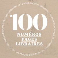 Le 100e