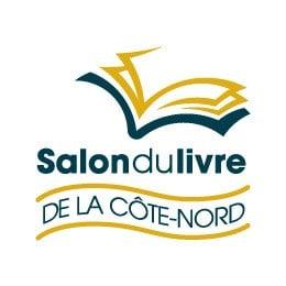 Salon du livre de la Côte-Nord, du 27 au 30 avril 2017