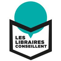 Les libraires conseillent : mai 2017