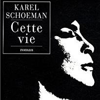 Suicide de l'écrivain Karel Schoeman