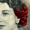 Le prix Jacques-Brossard va à Martine Desjardins