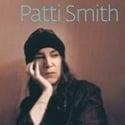Patti Smith acquiert la maison d'enfance d'Arthur Rimbaud