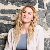 Stéphanie Boulay : Ambassadrice de la Journée des librairies indépendantes