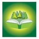 Les lauréats de la foisonnante Forêt de la lecture