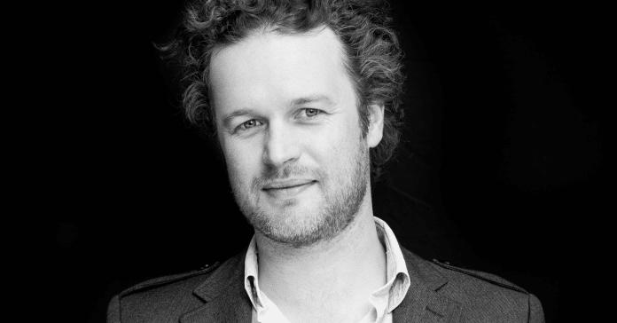 Tristan Malavoy : L'élégance du chroniqueur