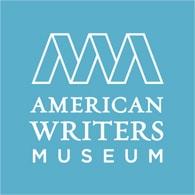 Un musée de la littérature américaine