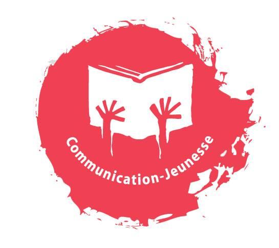 Palmarès 2017 Communication-Jeunesse des livres préférés des jeunes