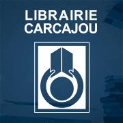 La librairie Carcajou déménage!