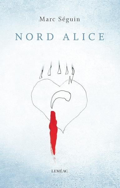 Une adaptation pour Nord Alice