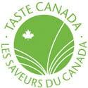 Les finalistes 2017 des Lauréats des Saveurs du Canada