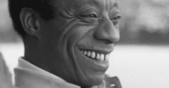 Jenkins adapte Baldwin : un réalisateur de grand talent pour un grand écrivain