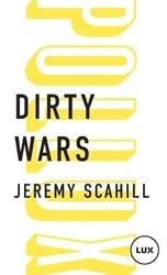 Vignette du livre Dirty Wars: Le nouvel art de la guerre
