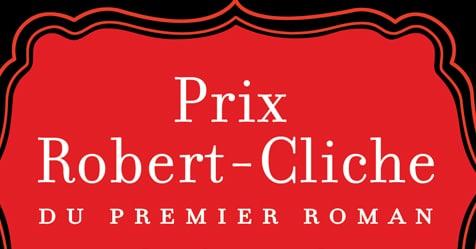 Philippe Meilleur remporte le prix Robert-Cliche du premier roman