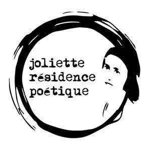 Joliette : résidence poétique