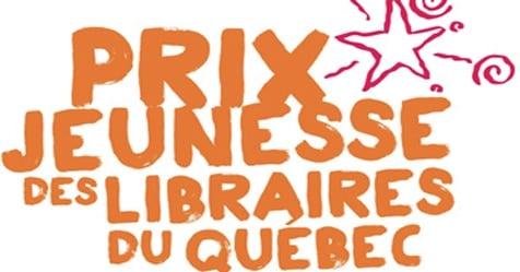 Prix Jeunesse des libraires du Québec 2018 : la liste préliminaire