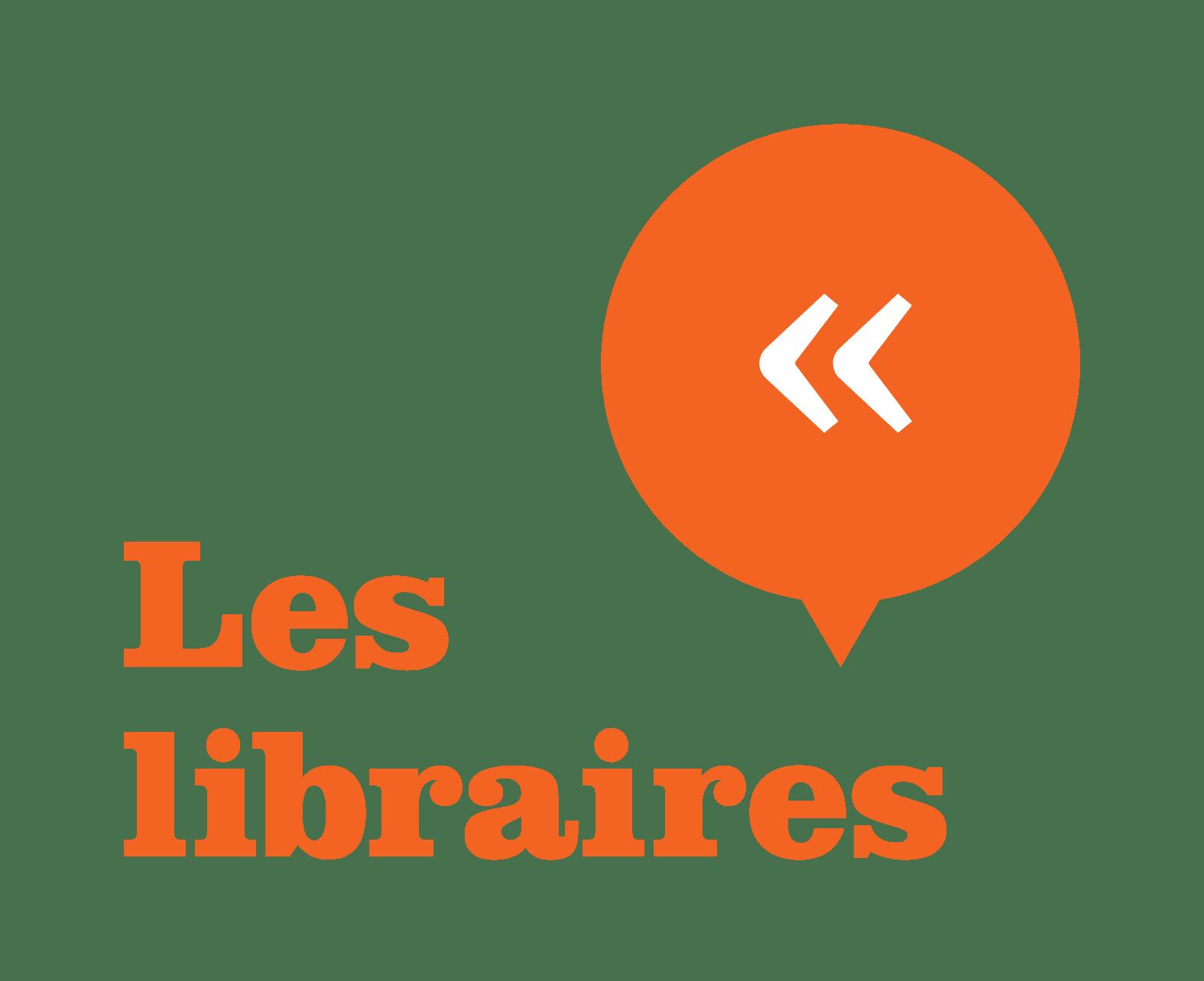 Concentration grandissante dans le milieu : Les libraires s'inquiète