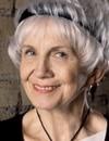 Alice Munro: Ontariennes