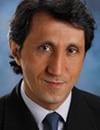 Amir Khadir: «Frapper l'imagination, nous élever un peu…»