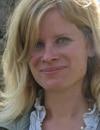 Annie Cloutier: La vie devant soi