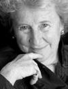 Antonine Maillet exprime son attachement pour les libraires