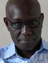 Boubacar Boris Diop: Par devoir de mémoire