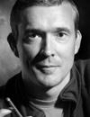 David Mitchell: Cartographie du soleil levant