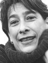 Christiane Duchesne: l'art de raconter