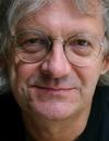 David Gilmour: Le film de sa vie