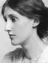 Virginia Woolf: Deconstructing Virginia