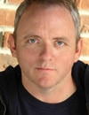 Dennis Lehane: Des nuances de gris dans le roman noir