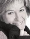 Dominique de Saint Mars: La thérapie par le sourire
