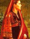 Du Kama Sutra à Salman Rusdhie: Une certaine idee de l'Inde