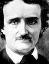 Edgar Allan Poe: Pot au noir
