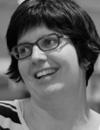 Marie-Hélène Vaugeois: Entre rires et conseils