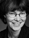 Lucie Bergeron: Fabulatrice pour enfants