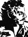 Georges Brassens: Portrait de l'artiste en mauvaise herbe
