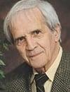 Jean-Claude Dupont: lorsque l'imaginaire collectif vainc l'oubli