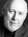 Jean-Pierre Charland: historien d'abord, romancier ensuite