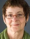 Jocelyne Saucier: Promenons-nous dans les bois