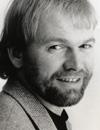 Jostein Gaarder: Le philosophe raconteur